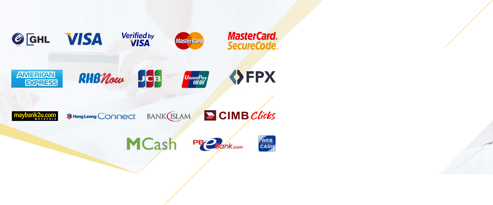 citibank online credit card payment through debit card