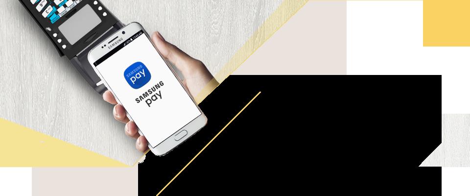Citibank Credit Card Payment Online >> Apply Credit Card Machines | Malaysia | JB | KL | Penang ...